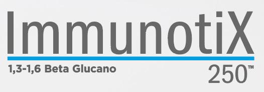 Immunotix 250