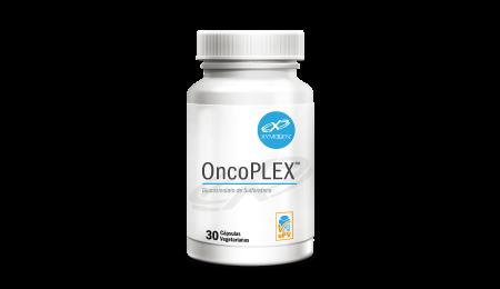 oncoPLEX 30 capsulas