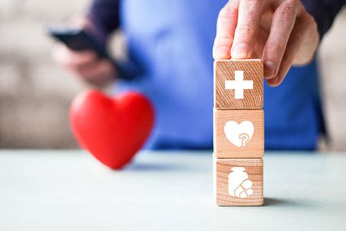 Eficacia Cardioviva