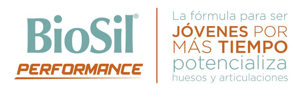 logo_biosilperformance-01-01